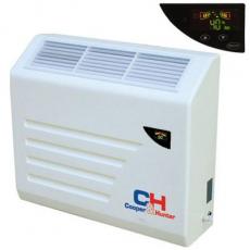 Осушувач повітря Cooper&Hunter CH-D060WD