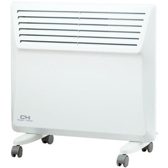 Конвектор электрический Cooper&Hunter CH-1500 EC (Domestic)