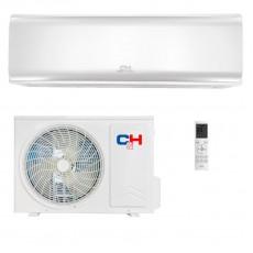 Кондиционер Cooper&Hunter Nordic Premium White CH-S09FTXN-PW